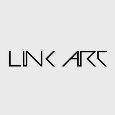 Studio Link-Arc, LLC