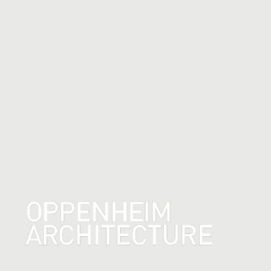 Oppenheim Architecture