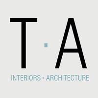 Tibbatts Design Birmingham UK