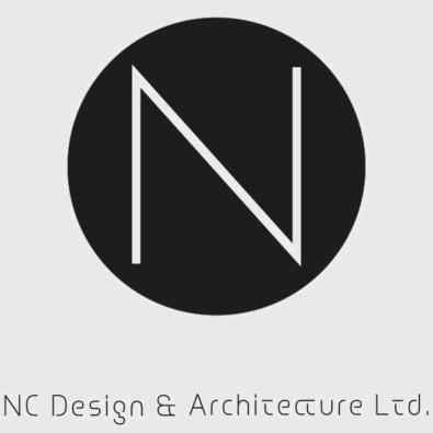 NC Design & Architecture