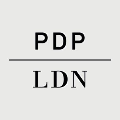 PDP London LLP