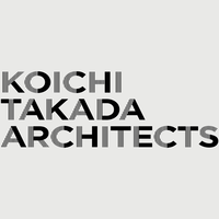Design Architect At Koichi Takada Architects