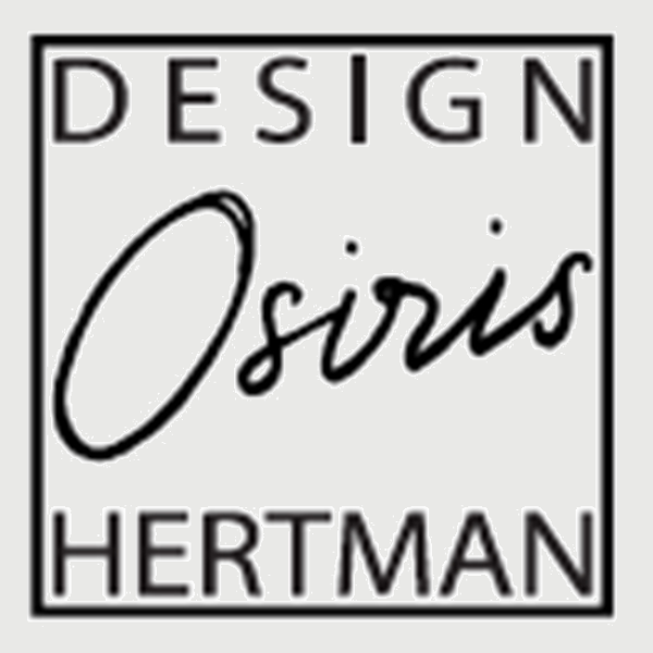 Haarlem Netherlands Senior Interior Designer At Osiris Hertman Studio