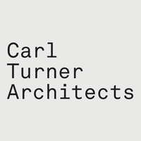 Carl Turner Architects