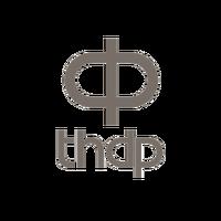 The Hickson Design Partnership Ltd
