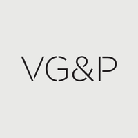 Sales Assistant At VGP Limited