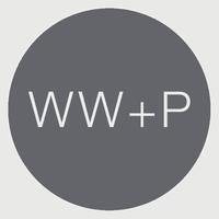 Weston Williamson + Partners