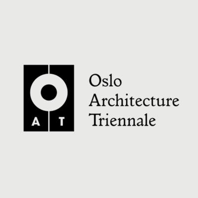 Oslo Architecture Triennale
