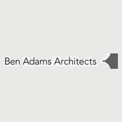Ben Adams Architects