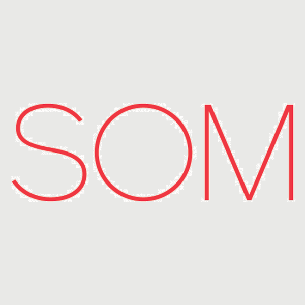 Marketing And Communications Coordinator At Som Dezeen Jobs