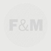 Feix&Merlin Architects