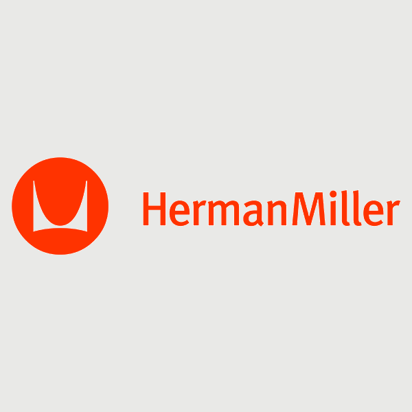 Director of product design north america at herman for Product design jobs amsterdam