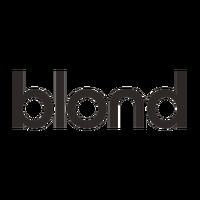 Junior Mid Weight Industrial Designer At Blond
