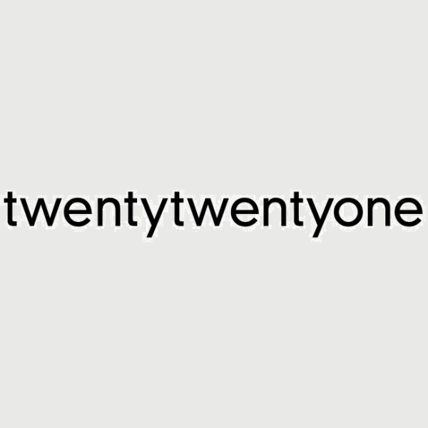 Assistant Shop Manager At Twentytwentyone In London Uk