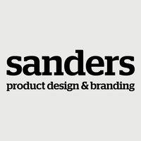 Sanders Design Associates