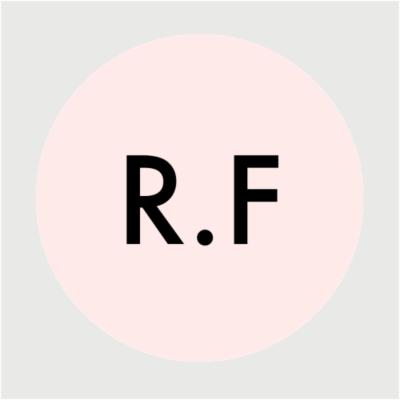 Royffe Flynn