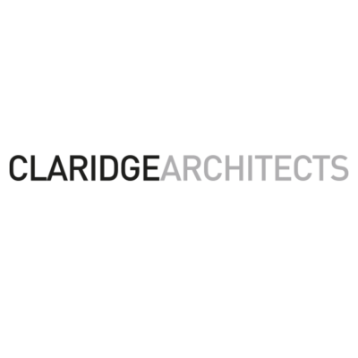 Claridge Architects