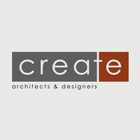 Archicad Experienced Part II III Architectural Assistant Technologist At Create Architects