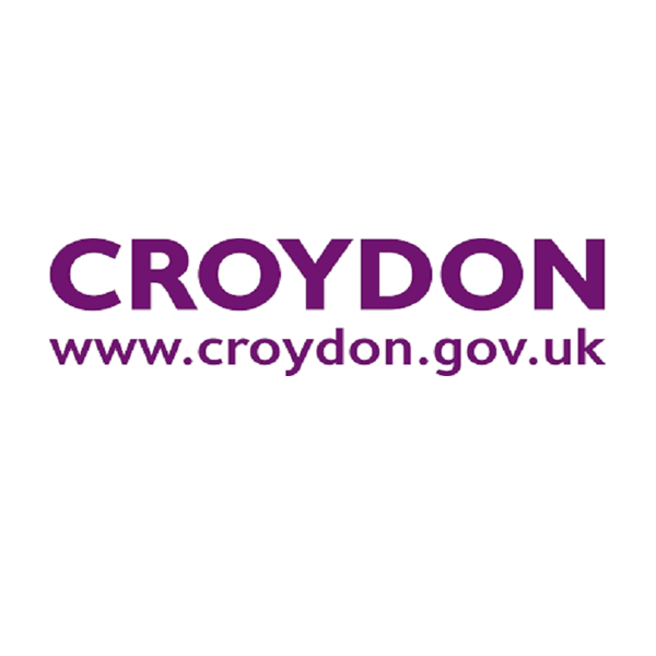 At London Borough Of Croydon