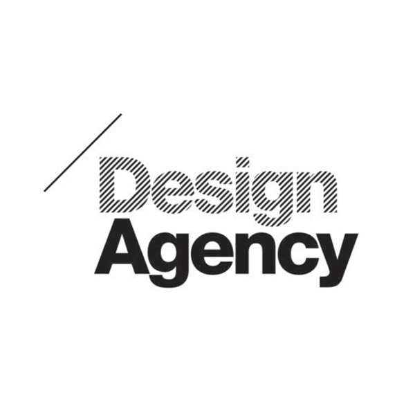 Senior Designer At DesignAgency
