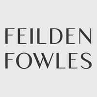 Feilden Fowles