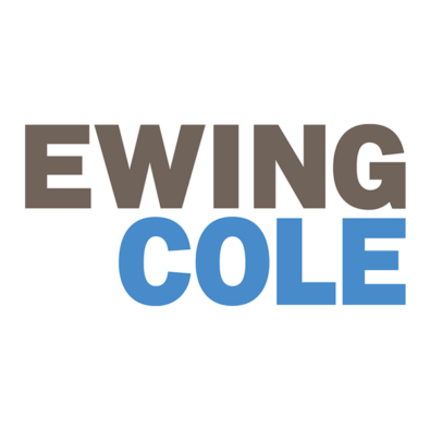 Senior Interior Designer At EwingCole