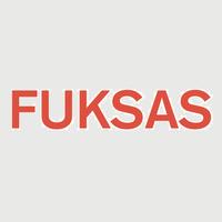 Studio Fuksas logo