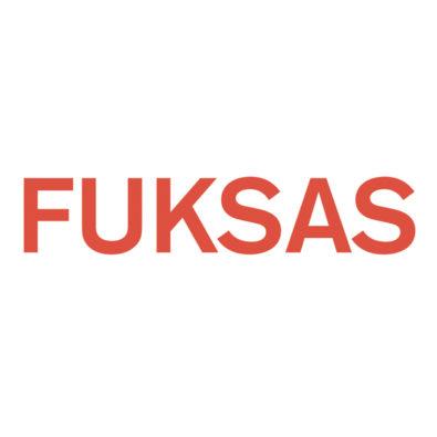 Studio FUKSAS