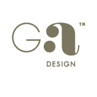 G.A Design