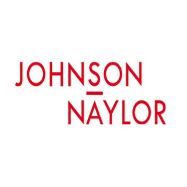Senior Interior Designer At Johnson Naylor
