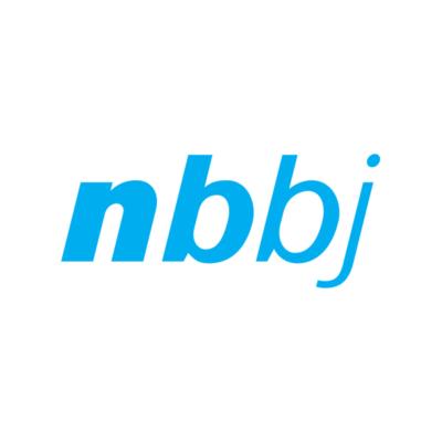 NBBJ logo