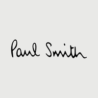 Lead Interior Designer At Paul Smith Ltd