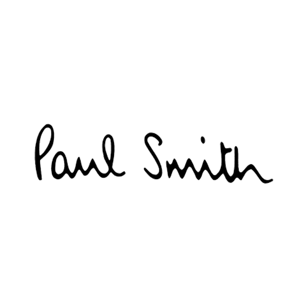 London UK Lead Interior Designer At Paul Smith Ltd