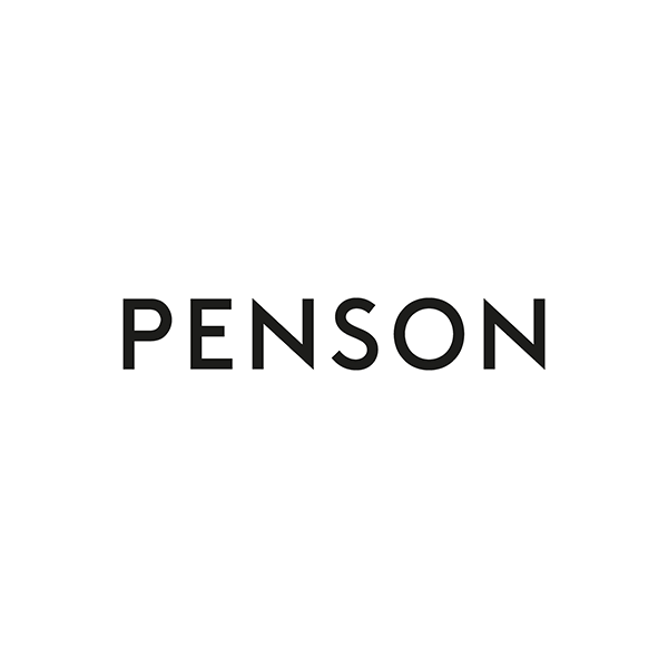 Interior Designer At PENSON