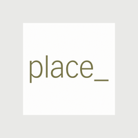 Place_ Careers