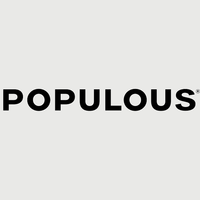 Interior Designer At Populous