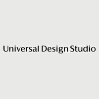 Designers At Universal Design Studio