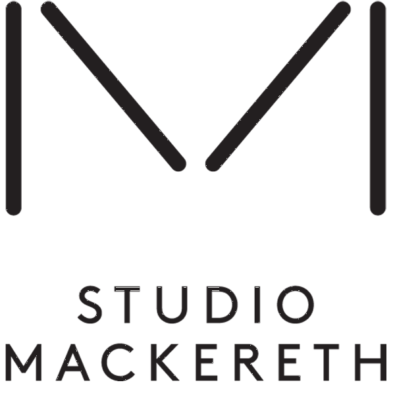Studio Mackereth