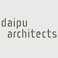 Daipu Architects logo