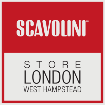 Kitchen and bathroom sales designer at scavolini store by multiliving ltd dezeen jobs Bathroom design jobs london