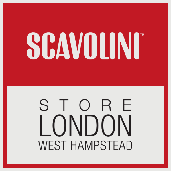 Kitchen and bathroom sales designer at scavolini store by for Holland kitchen bathroom design ltd