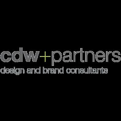 CDW+Partners Ltd
