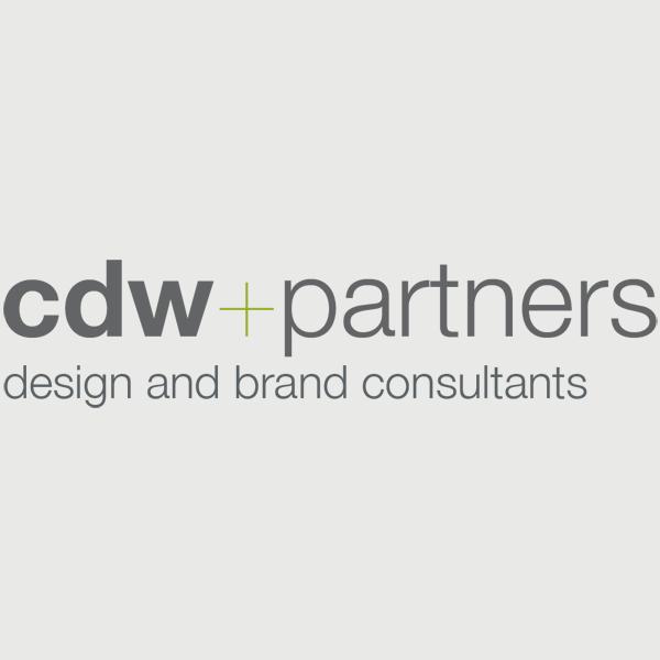 Permanent freelance retail interior designer at cdw for Interior design recruitment agencies manchester