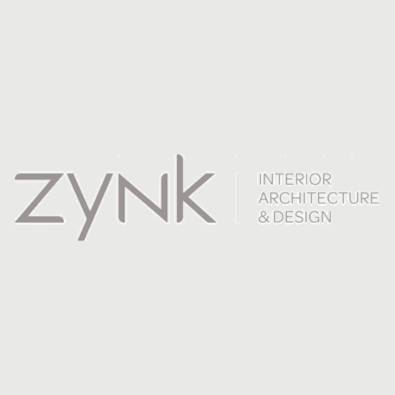 Zynk Design