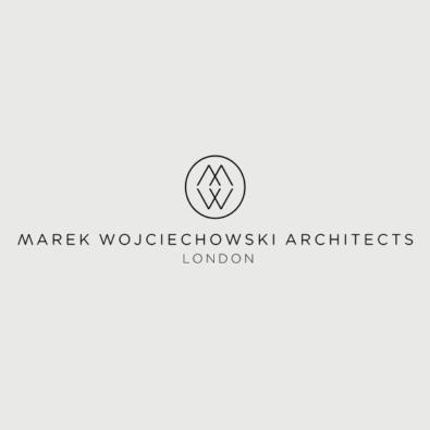 Marek Wojciechowski Architects
