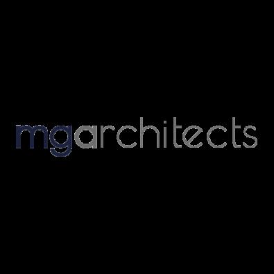 MG ARCHITECTS