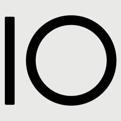 10 Design