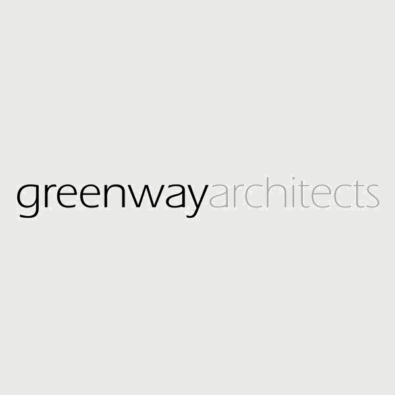 Greenway Architects