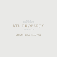 Interior Design CAD Assistant At BTL Property