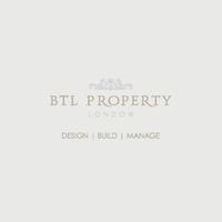 BTL Property